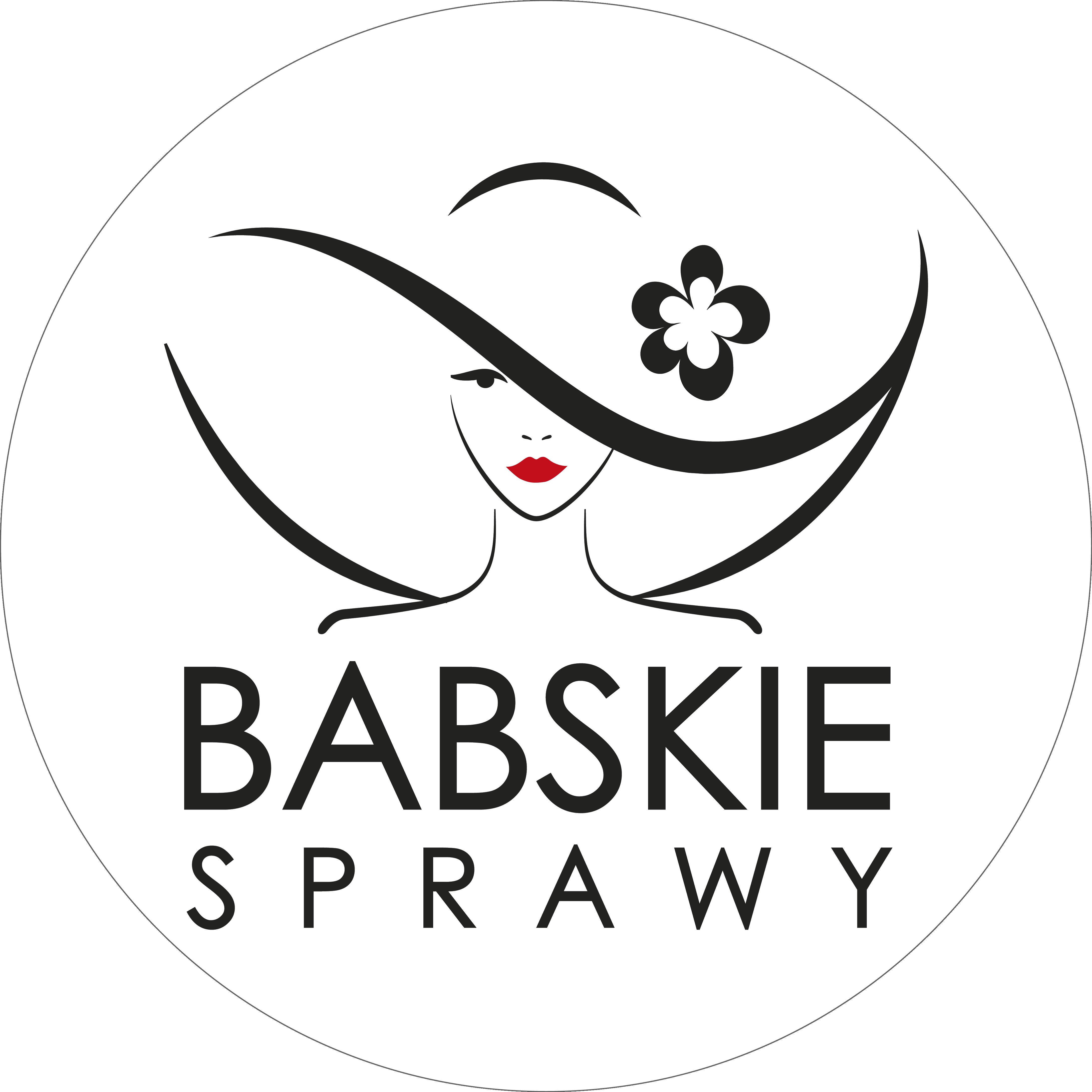 Babskie Sprawy Salon Kosmetyczny W Brodnicy