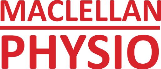 Maclellan Physio